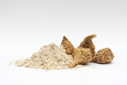 Maca: An Ancient Superfood With Proven Benefits