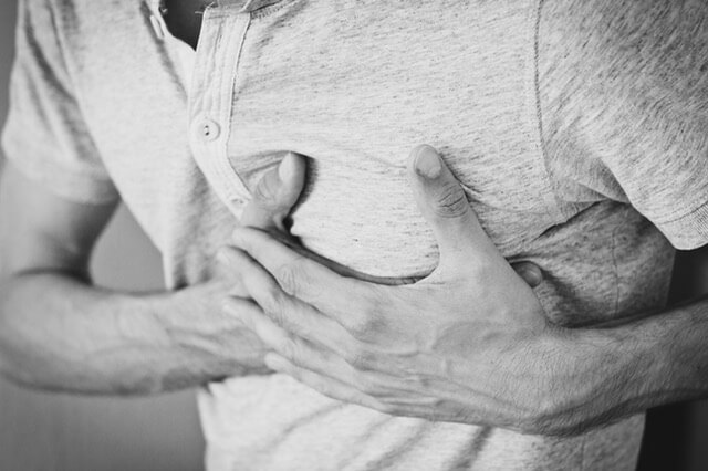 Are there any natural remedies for acid reflux?